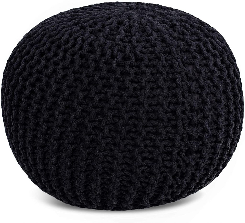 Best 10 Poufs Product Review In Usa Buyers Guide